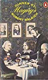 Dinner at Magny's (0140035966) by Baldick, Robert
