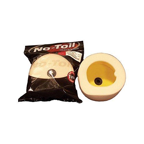 No Toil Industries Super-Flo Air Filter for KTM 85 360 04-09