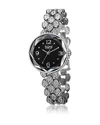 Bürgi Reloj con movimiento cuarzo suizo Woman  28 mm