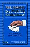 41MT BAwTSL. SL160  Die Poker Erfolgsformel: No Limit Holdem für den Final Table