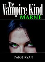 Marne of the Vampire Kind