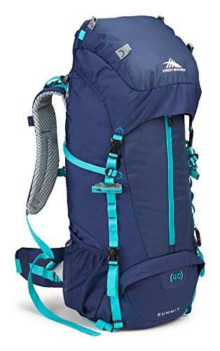 High-Sierra-Womens-Summit-40-Internal-Frame-Pack-True-NavyTrue-NavyTropic-Teal