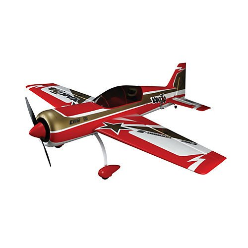 remote control airplanes to buy