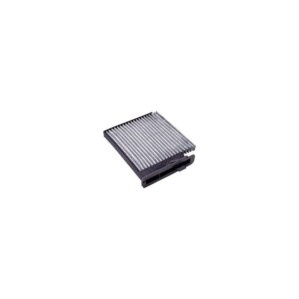 TYC 800101P Nissan Versa Replacement Cabin Air Filter
