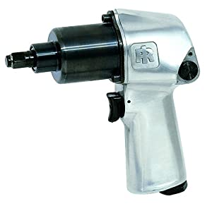 Ingersoll Rand 212 3/8-Inch Super Duty Air Impact Wrench by Ingersoll-Rand