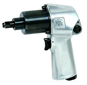 Ingersoll Rand 212 3/8-Inch Super Duty Air Impact Wrench