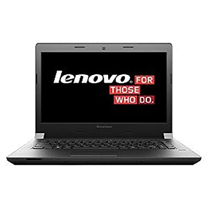 Lenovo B40-30 14.1-inch Laptop (CDC-N2830/2 GB/500 GB/Win 8/With Bag)