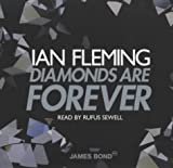 Diamonds are Forever Ian Fleming