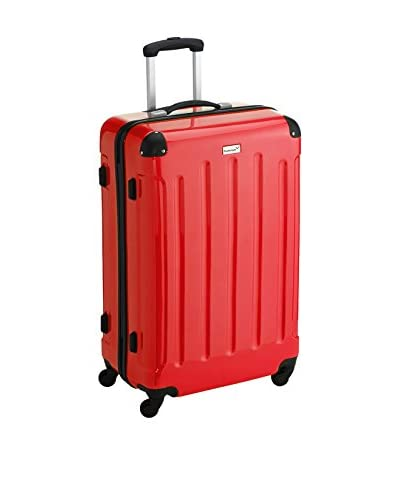 Packenger Trolley rígido   75.5  cm