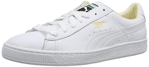 puma-classic-lfs-354367-sneakers-basses-mixte-adulte-blanc-white-white-17-43