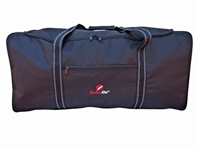 Extra Very Large 30 inch 76cm Inch Holdall Luggage size Bag Holdalls Bags Roamlite RL30K