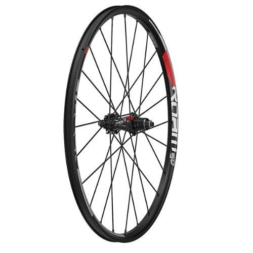 Sram Roam 50 11-Speed Rear Wheel With Xd Driver, 26-Inch/12Mm