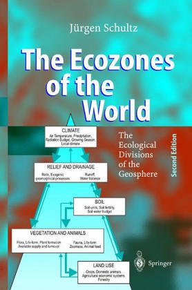 the-ecozones-of-the-world-the-ecological-divisions-of-the-geosphere