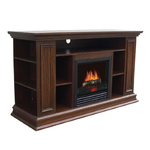 sale stonegate 194 174 acacia fireplace and entertainment