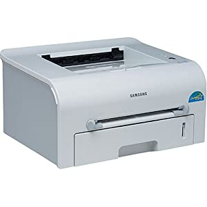 Samsung Ml Printer Driver