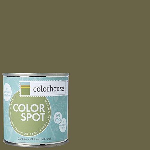 inspired-eggshell-interior-colorspot-paint-sample-glass-06-8-oz