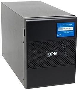 Eaton Electrical 5SC750 External UPS