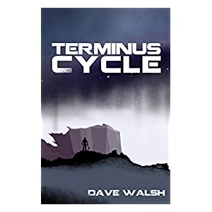 Terminus Cycle (Andlios Book One)