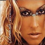 Anastacia Why'd You Lie to Me? [CD 1]
