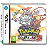 Pokemon White 2 (Nintendo DS)by Nintendo