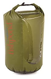 Fishpond Westwater Roll Top Dry Bag - Large (Drake)