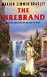 The Firebrand (0140177205) by MARION ZIMMER BRADLEY