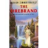 The Firebrandby Marion Zimmer Bradley
