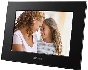"""Sony DPF-C70A Cadre photo numérique 7 """""""