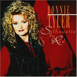 Bonnie Tyler - Silhouette in Red [US-Import] - Zortam Music