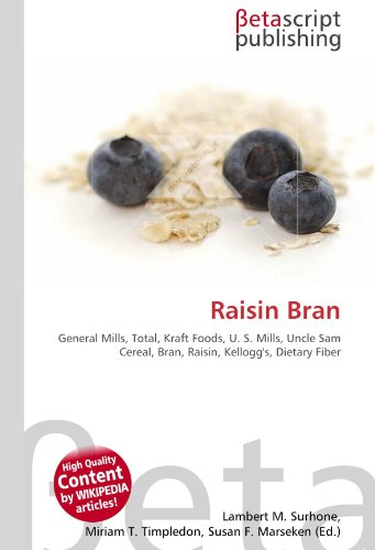 raisin-bran-general-mills-total-kraft-foods-u-s-mills-uncle-sam-cereal-bran-raisin-kelloggs-dietary-