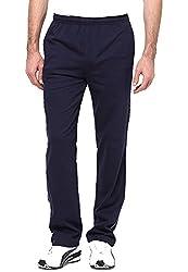 Ajile by Pantaloons Men's Track Pant_Size_S