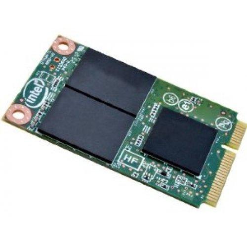 INTEL SSDMCEAW240A401 / 1PK 240GB 530 SERIES MSATA MLC