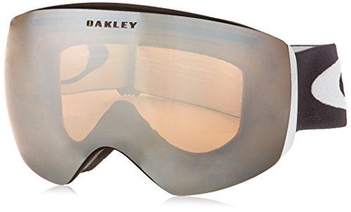 oakley photochromic ski goggles  oakley flight deck ski