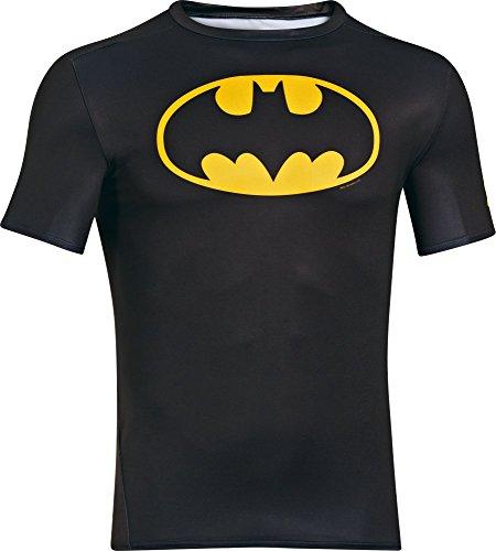 under-armour-alter-ego-comp-t-shirt-de-compression-homme-noir-fr-l-taille-fabricant-lg
