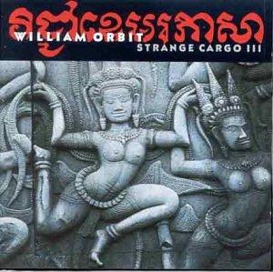 William Orbit - Strange Cargo 3 - Zortam Music