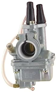 NEW Carburetor Jianshe JS80 Coyote PY80, Yamaha 1986-1991 BW80 Big Wheel 1983-2006 PW80 Y-Zinger Dirt Pit Bike