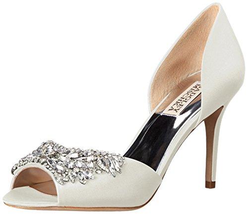 badgley-mischka-womens-candance-dress-pump-white-8-m-us