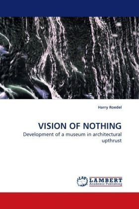 Vision of Nothing