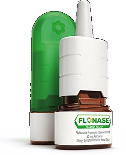 flonase-allergy-relief-nasal-spraytwo-bottles-of-120-count-by-flonase