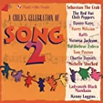 V2 Song A Childs Celebration