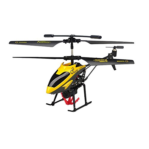 syma 3 channel remote control helicopter