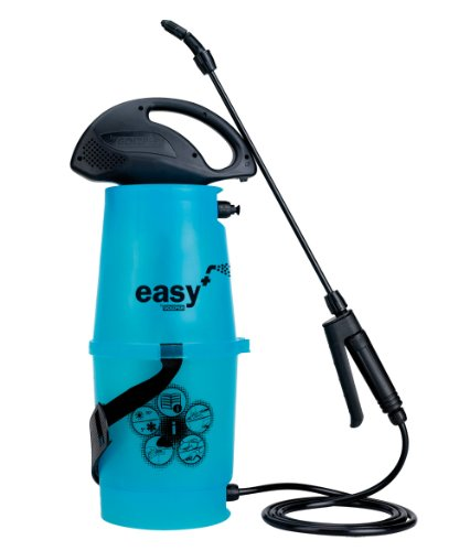 Matabi Easy Plus 7 Rechargeable Sprayer 240V
