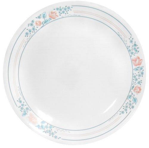corningware-corell-6010112-agr-1025-en-la-placa-de-cena-albaricoque-grove-pack-de-6