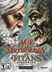Microsoft Age of Mythology: The Titan...