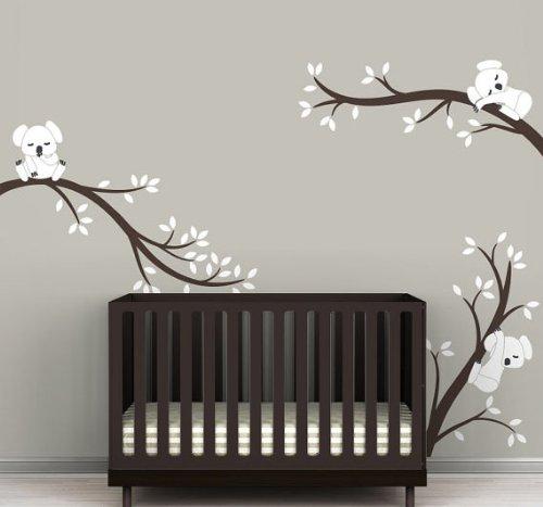 Baby Koala Images front-1043442