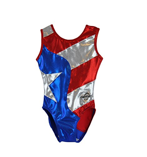 obersee-girls-gymnastics-leotard-flag-piccolo