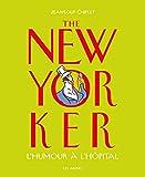 The New Yorker l'humour à l'hôpital