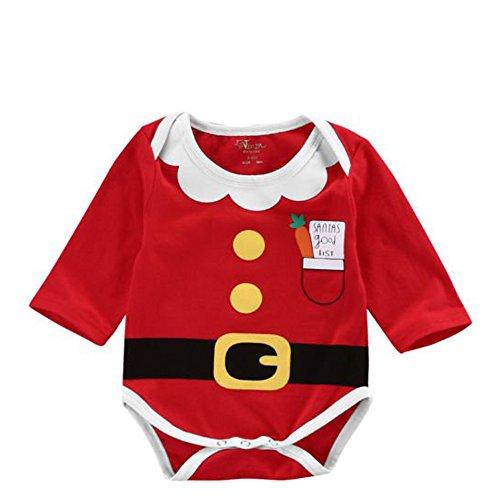 tbs-baby-und-kleinkind-weihnachten-kostume-und-outfits
