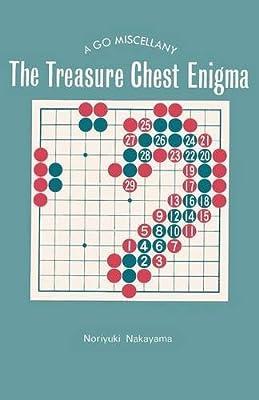 The Treasure Chest Enigma: A Go Miscellany