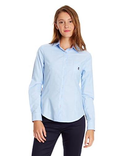 Centauro Camisa Mujer